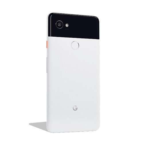 Google Pixel 3: What I Want From the Titan of Search