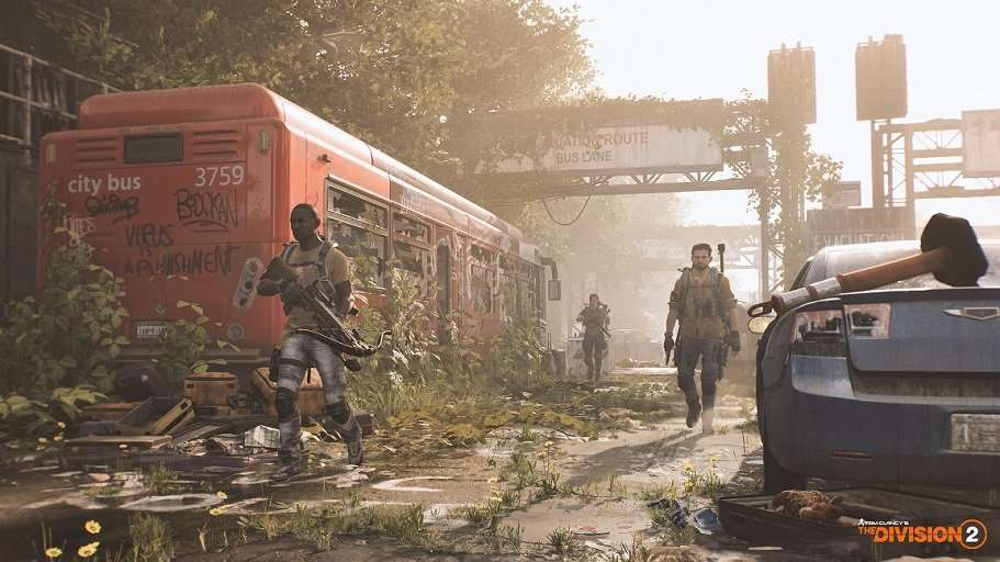 the division 2 overgrowth