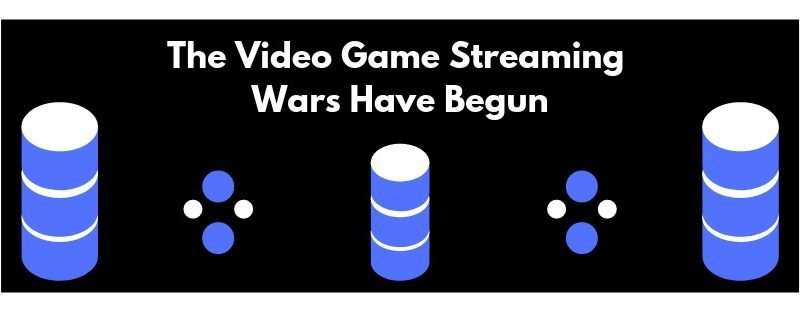 the video game streaming wars have begun