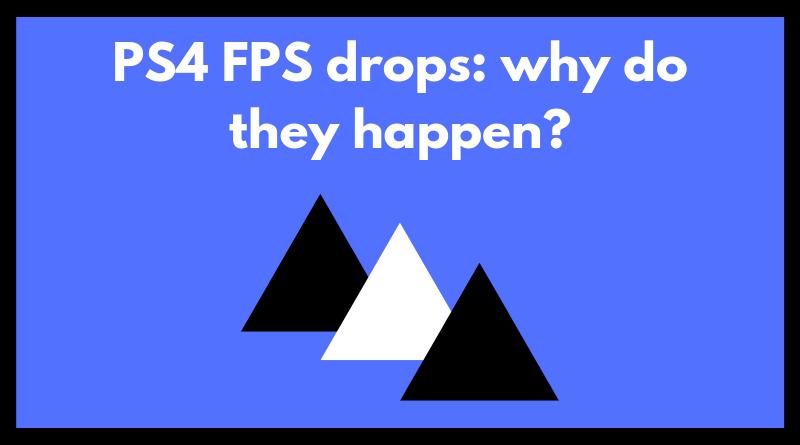 PS4 | Click Press Play