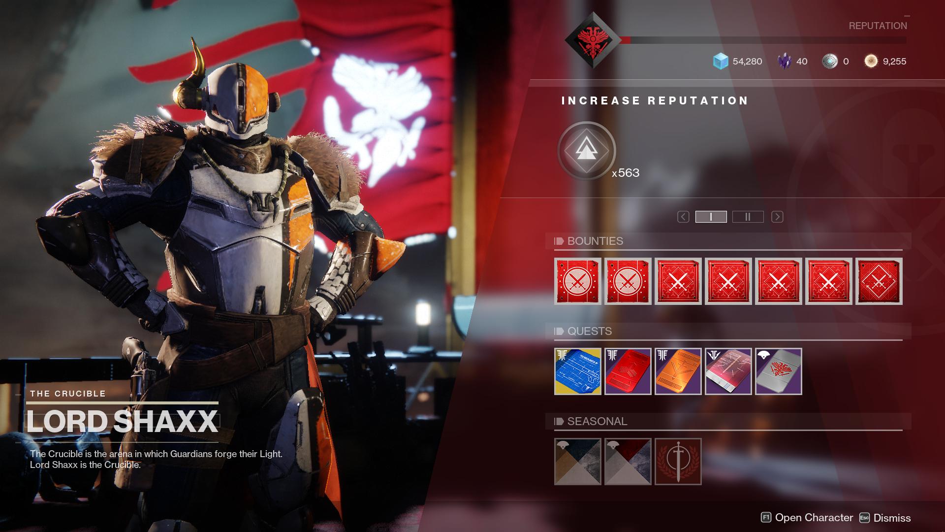lord shaxx destiny 2